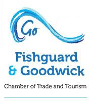 Go Fishguard